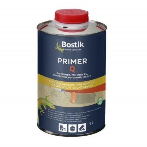 Bostik Primer Q 1 Liter