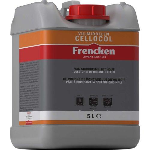 Frencken Cellocol BS 5ltr