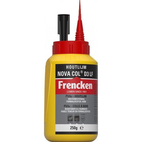 Frencken Nova Col D3 LF 250gr