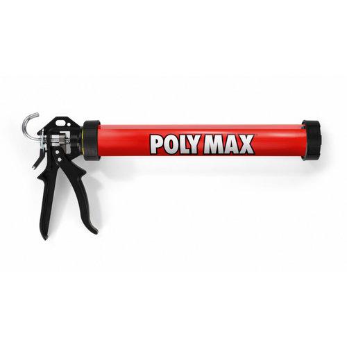 Griffon Poly Max Worstpistool