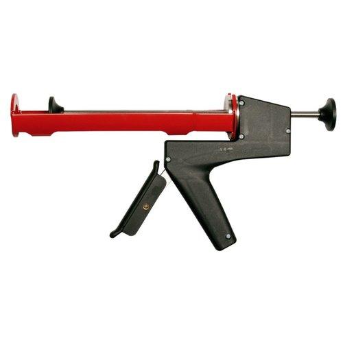 Zwaluw Den Braven HK14 Kitpistool