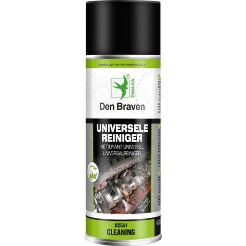 Zwaluw Den Braven Universele Reiniger 400ml