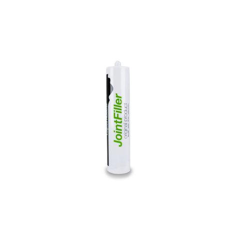 Liquid Rubber  JointFiller 310ml