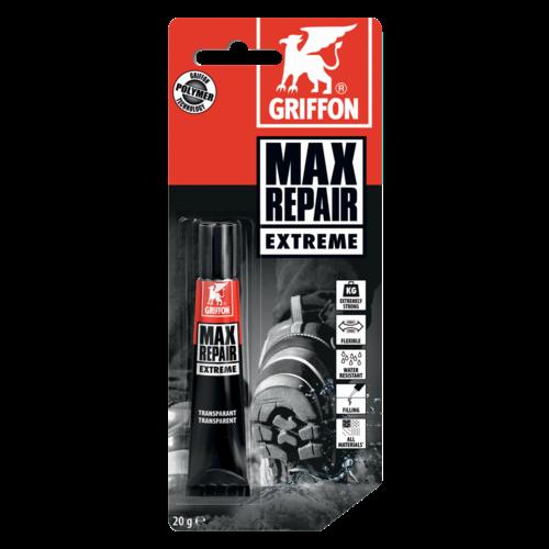 Griffon Max Repair Extreme 20 gram