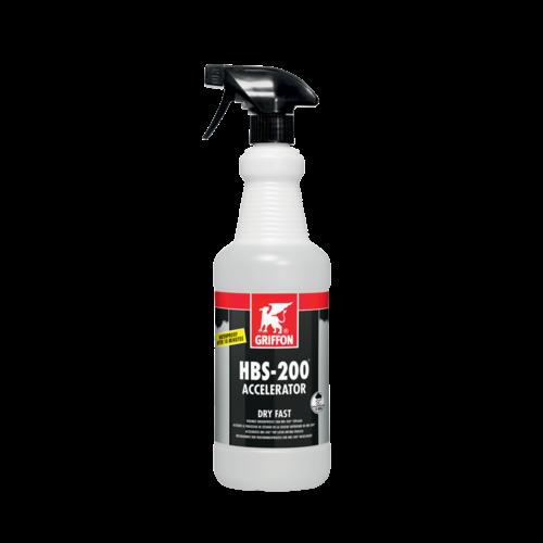 Griffon HBS-200 Accelerator Spray 1 liter