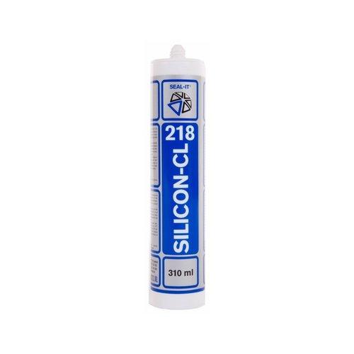 Seal-it® Seal-it Silicon 218 doos /12 kokers