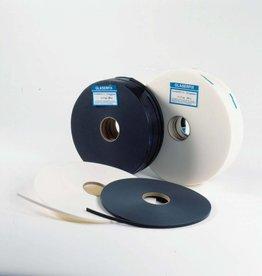 Köhler Woodcap PE Band ZA 9x2 250 mtr pakje