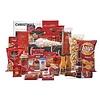 Kerstpakket Lekker roods - 9%