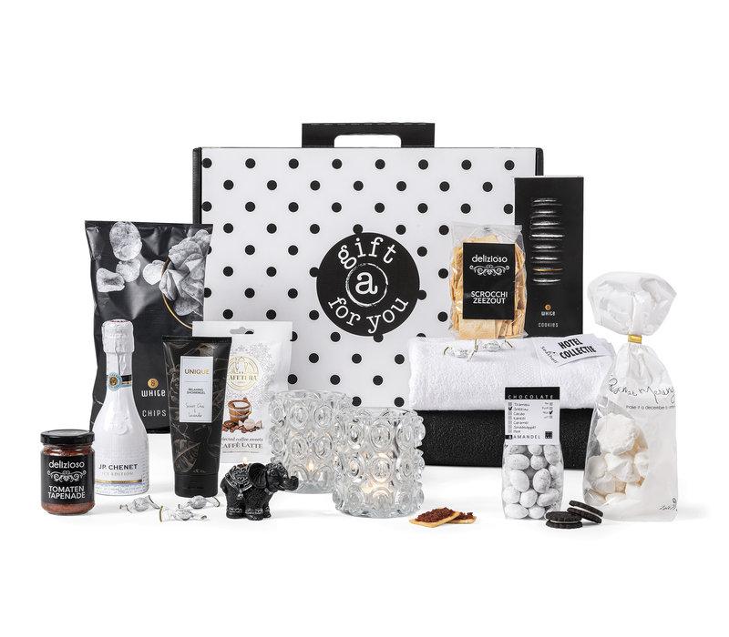 Kerstpakket A Gift for You
