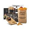 Kerstpakket Chip & Dip - 21%