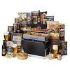 Kerstpakket Western BBQ - 9%