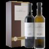 Castel Firmian Pinot Grigio / Lagrein - 9%