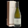 Castel Firmian Pinot Grigio Riserva - 21%