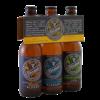 Brasserie Verdus bier selectie  - 21%