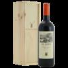 El Coto Rioja Crianza Magnum - 21%