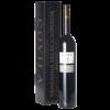Covila Rioja Crianza Magnum - 21%