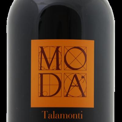 Talamonti Moda Magnum
