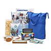 Kerstpakket Music on the go