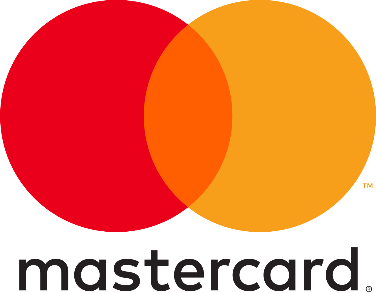 Mastercard betaalmethode