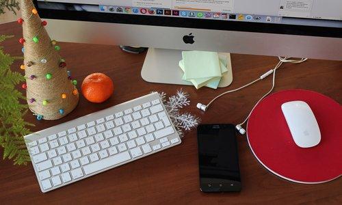 Tips voor betere communicatie op kantoor