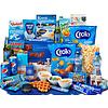 Kerstpakket Pure verwennerij - 9% BTW