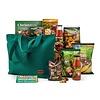 Kerstpakket Groene oogst - 21% BTW