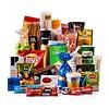 Kerstpakket Bonte Mix - 9% BTW