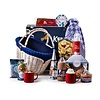 Kerstpakket Oer Hollands! - 9% BTW