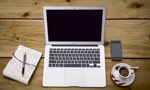 8 tips om de werksfeer te verbeteren