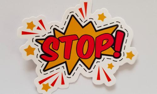 Top 7 dingen die u niet moet doen op het kerstfeest op kantoor