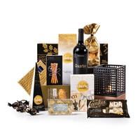 Kerstpakket Uitgelicht Proosten - 9% BTW