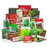 Kerstpakket Voor de Fam - 9% BTW