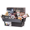 Kerstpakket Trendy Toolbox - 21% BTW