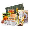 Kerstpakket Soep & Slurp - 9% BTW