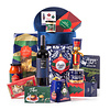 Kerstpakket Prachtige Poef! - 9% BTW