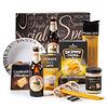 Kerstpakket Pasta voor Jou! - 21% BTW