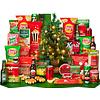 Kerstpakket Versiering - 21% BTW