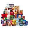 Kerstpakket Makkelijk Bewaren! - 9% BTW