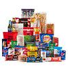 Kerstpakket Lekker & Veel! - 21% BTW