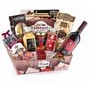 Kerstpakket Il Gastronomico