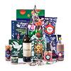 Kerstpakket Happy Jul! - 21% BTW