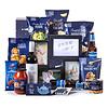 Kerstpakket Happy Foto's! - 9% BTW