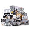 Kerstpakket Handige Hapjespan - 21% BTW