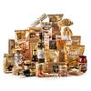 Kerstpakket Groots in Goud - 21% BTW