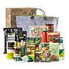Kerstpakket Duurzaam winkelen - 9% BTW