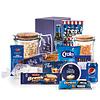 Kerstpakket Blauw voor Jou! - 21% BTW