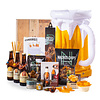 Kerstpakket Bier XXL - 21% BTW