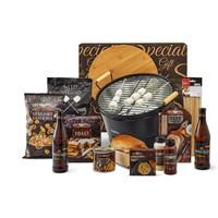 Kerstpakket Time to roast - 21% BTW