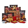 Kerstpakket Spicy Mexico - 9% BTW
