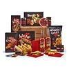 Kerstpakket Spicy Mexico - 21% BTW